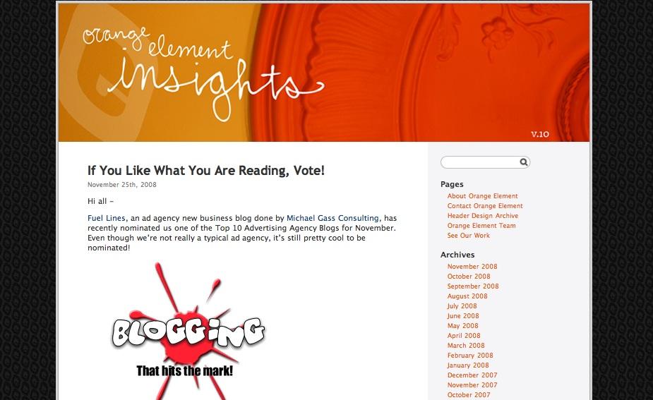 orange-insights