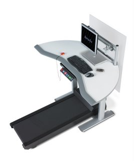 steelcase-walkstation