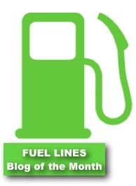 fuel lines blog of the month 3