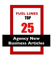 fuel lines top 25