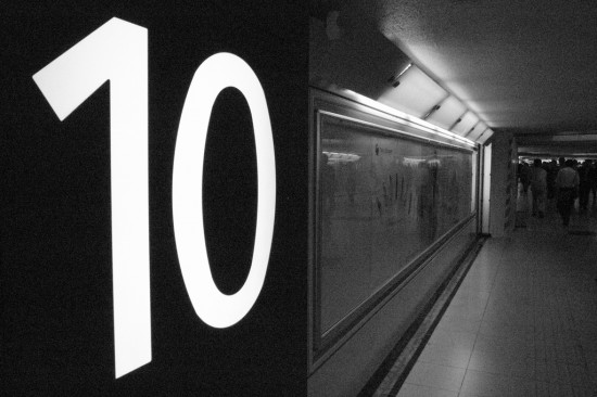 10 tips ad agency new business