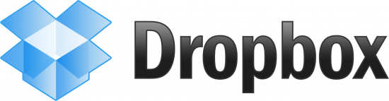 dropbox cloud storage service for ad agencies